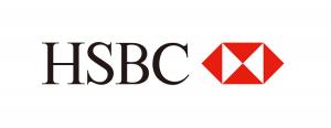 HSBC Bank $200 Checking Bonus [Nationwide]