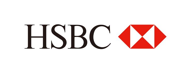 HSBC Bank $350 Checking Bonus [Nationwide]