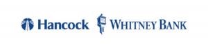 Hancock Whitney Bank $200 Checking Bonus