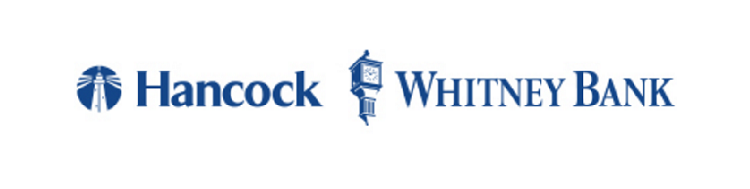 Hancock Whitney Bank $200 Checking Bonus