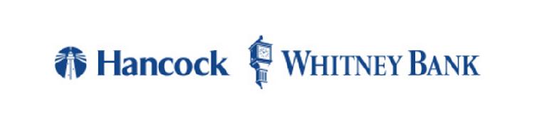 Hancock-Whitney-Bank.png