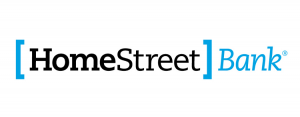 Homestreet Bank Deals, Bonuses, & Promotions: $100, & $300 Checking Offers