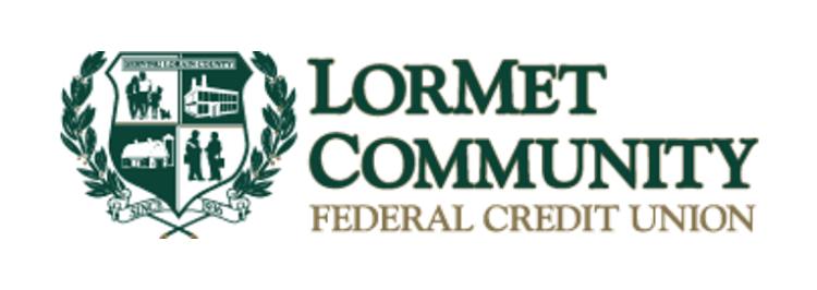 LorMet Community Federal Credit Union $100 Checking Bonus