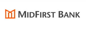 MidFirst Bank $300 Checking Bonus *ASU Alumni*