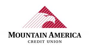 Mountain America Credit Union $150 Checking Bonus