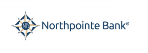 Northpointe Bank Ultimate Savings Account: Earn 1.95% APY Rate [Nationwide] (Guaranteed For 12 Months)