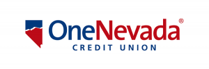 OneNevada Credit Union $200 Checking Bonus
