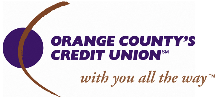 Orange County Credit Union $100 Checking Bonus [CA]
