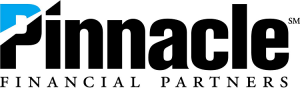 Pinnacle Financial Partners $200 Titans Gift Card Bonus [TN]