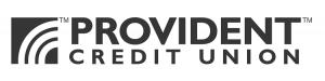 Provident Credit Union $150 Checking Bonus