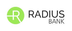 Radius Bank High-Yield Savings Account: Earn 1.00% APY Rate [Nationwide]