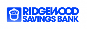 Ridgewood Savings Bank Up to $200 Checking Bonus [NY] *Forest Hills Branch*