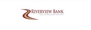 Riverview Bank $100 Checking Bonus [PA]