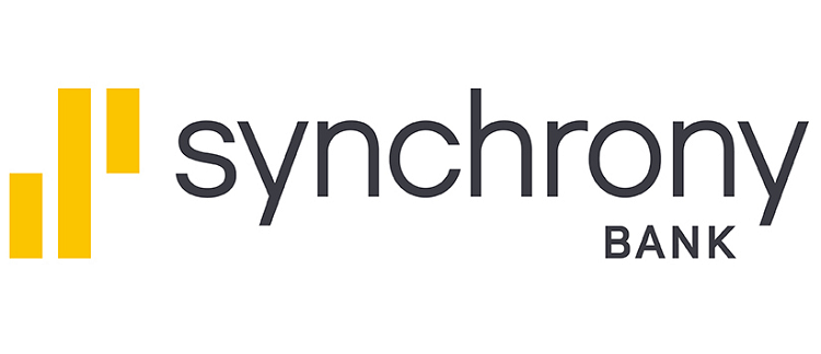 Synchrony Bank Certificate of Deposit Account