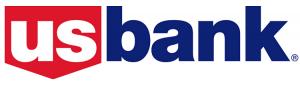 U.S. Bank Cash+ Credit Card 5% Cashback Calendar