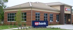 U.S. Bank Deals, Bonuses, & Promotions: $75, $200, $300, & $500 Checking & Savings Offers