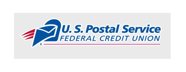 U.S. Postal Service Federal Credit Union $150 Checking Bonus
