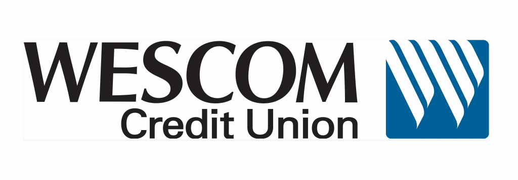 Wescom Credit Union $200 Referral Bonus [CA]