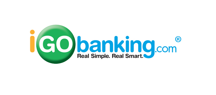 iGObanking High Interest Savings Account