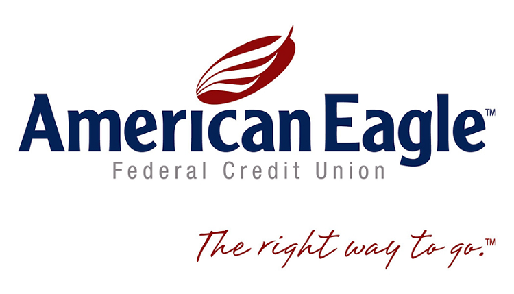 Image result for american eagle financial credit union
