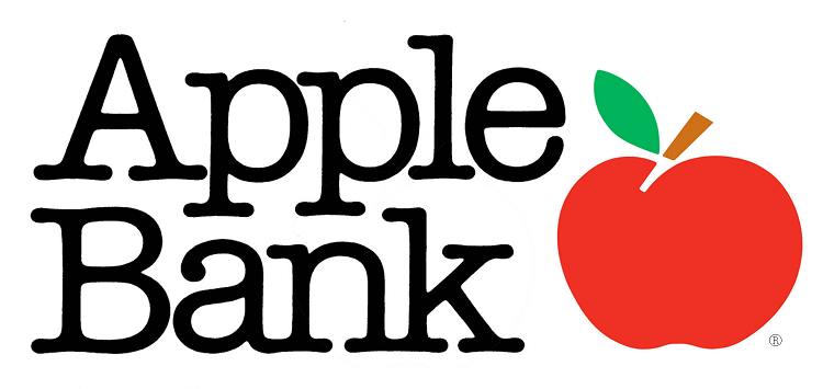 Apple Bank $100 Checking Bonus [NY]