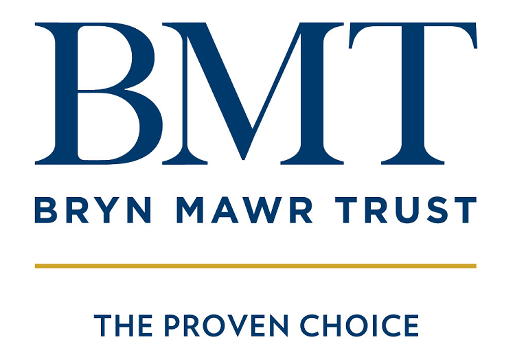 Bryn Mawr Trust 450 Checking Bonus De Pa Nj