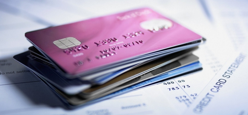International ATM Fees Banks With Lowest ATM/Debit Card Foreign Transaction Fees