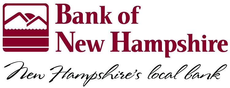 Bank of New Hampshire $100 Checking Bonus [NH]