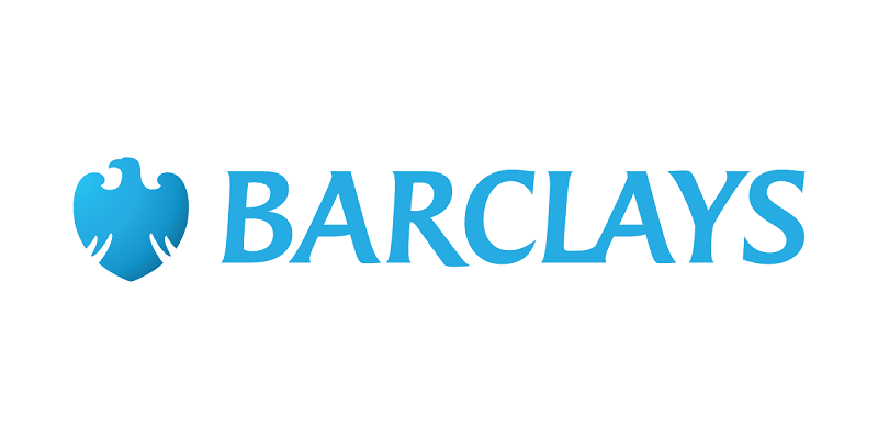 Barclays 60-Month Certificate of Deposit Account