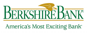 Berkshire Bank $100 Checking Bonus [Eastern MA only]
