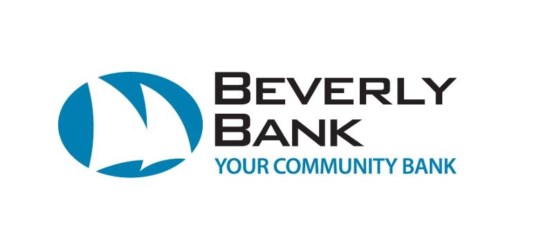Beverly Bank $300 Checking & Money Market Bonus