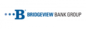 Bridgeview Bank $175 Checking Bonus [IL] (YMMV)