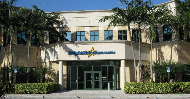 BrightStar Credit Union $100 Checking Bonus [FL]