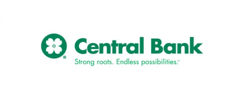 Central Bank $150 Checking Bonus
