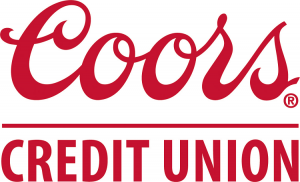 Coors Credit Union $100 Checking Bonus [CO]