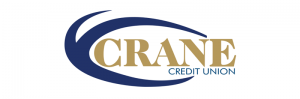 Crane Credit Union $150 Checking Bonus [IN]