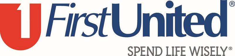 First United Bank $100 Checking Bonus [OK, TX]