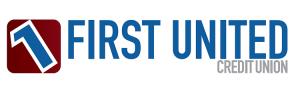 First United Credit Union $100 Business Checking Bonus [MI]