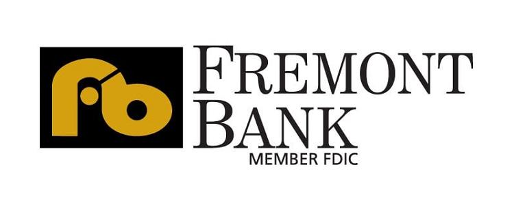 Fremont Bank $250 Checking Bonus