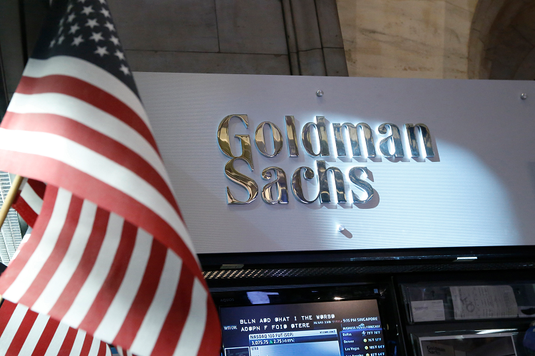 Goldman Sachs Bank Certificate of Deposit Account: Earn 0.60% up to 2.20% APY CD Rates [Nationwide]