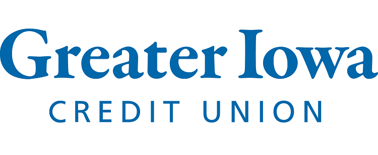 Greater Iowa Credit Union $100 Checking Bonus [IA]