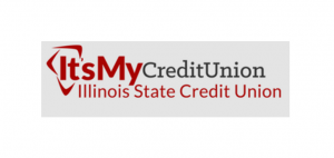 Illinois State Credit Union $100 Referral Bonus [IL]