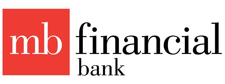 MB Financial Bank $250 Checking Bonus