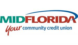 MIDFLORIDA Credit Union $300 Business Checking Bonus [FL]