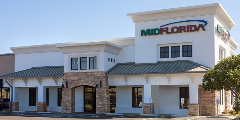 MIDFLORIDA Business