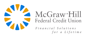 McGraw Hill Federal Credit Union CD Rates: 18-Month Term 2.25% APY, 30-Month Term 2.40% APY CD Rate [Nationwide]