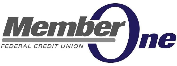 Member One Federal Credit Union $100 Checking Bonus