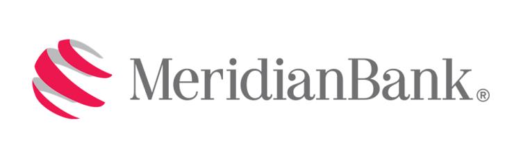 Meridian Bank $200 Checking Bonus [PA]