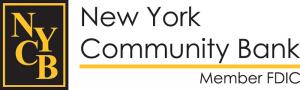 New York Community Bank $250 Checking Bonus