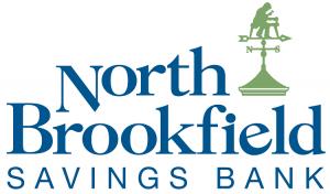 North Brookfield Savings Bank $100 Checking Bonus [MA]